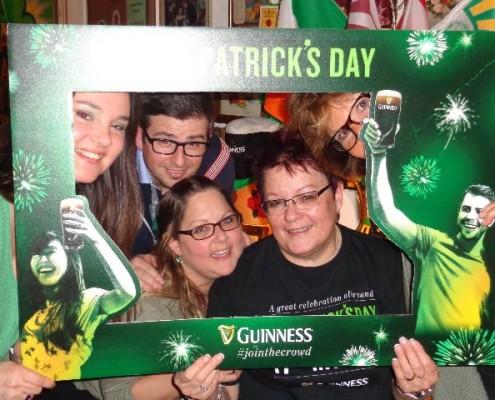 St.-Patricks-Party-at-James-2015-162