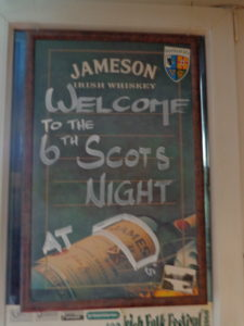 scots-night-2016