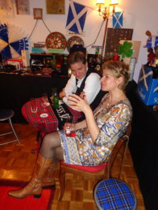 scotsnight-2016-3